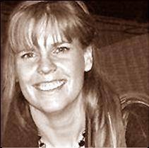 Chelsie Saunders